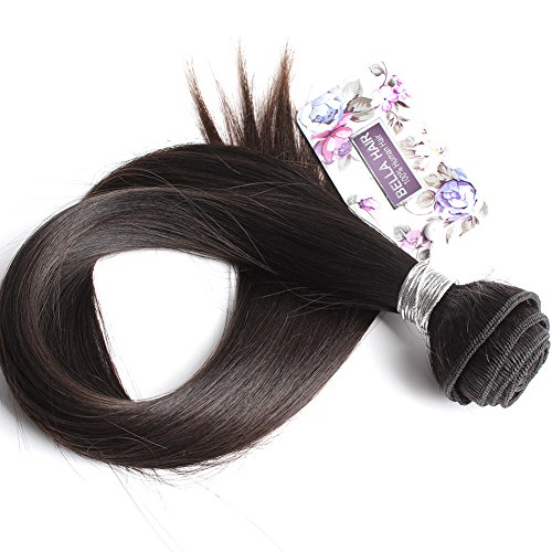 32 inches weave _image4