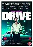 ドライヴ[DVD]