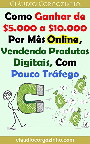 você pode ganhar dinheiro dia trading etfs como ganhar dinheiro ficar em casa no portugal