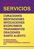 Servicios (Colección Metafísica Infaltables)