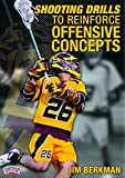 Jim Berkman: Shooting Drills to Reinforce Offensive Concepts (DVD)