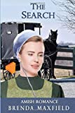 Amish Romance: The Search