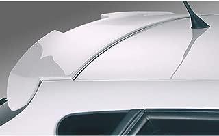 Mejor Lip Seat Ibiza 6J de 2020 - Mejor valorados y revisados