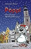 Pöppl: Die Chamer Weihnachtsmaus
