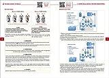 Zoom IMG-2 patente nautica entro 12 miglia
