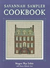 Savannah Sampler Cookbook