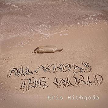 All Across the World