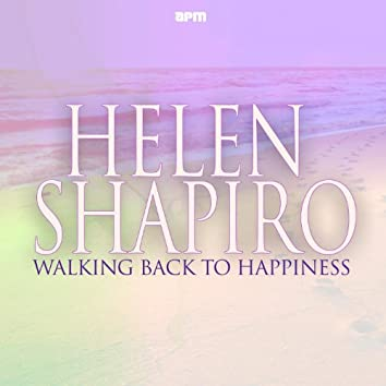 Walkin' Back To Happiness EP