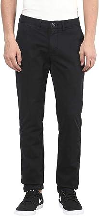 Web Denim Slim Fit Trousers Pant For Men