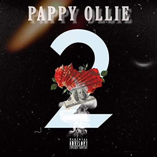 PappyOllie
