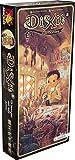 Asmodee - Dixit 8-Harmonies - Juego de Mesa, edición Italiana, Multicolor, 8012