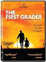 Best the first grader movie dvd Reviews