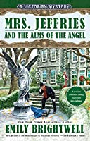 Mrs. Jeffries and the Alms of the Angel (A Victorian Mystery)