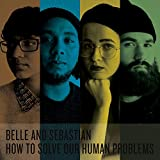 How To Solve Our Human Problems (Parts 1-3) [Vinilo]