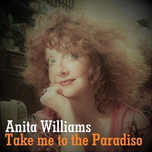 Anita Williams