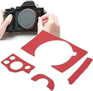 Suchergebnis Auf Für Aufkleber Sony Kamera Foto Elektronik Foto