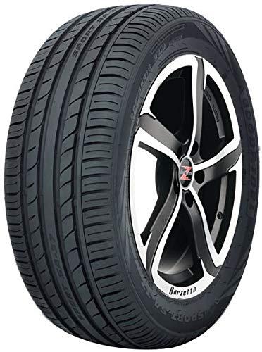 Neumáticos Goodride EAGLE SPORT ALL SEASON M+S 295/35 R21 107 Y