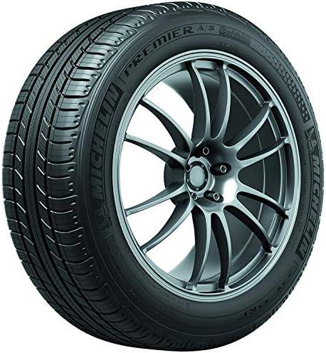 MICHELIN Premier A S All Season Tire 215 60R16 95H product image