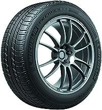 MICHELIN Premier A/S All-Season Tire 195/55R16 87V