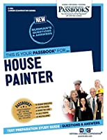 House Painter (Career Examination)