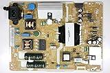 SAMSUNG 40' UN40J5200AFXZA BN44-00851A Power Supply Board Unit