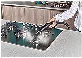 Zoom IMG-2 polti vaporetto pro95 turbo flexi
