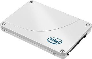 Intel SSD 520 Series(Cherryville) 120GB 2.5inch Bulk SSDSC2CW120A310