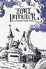 Le Fort Intérieur - Et la sorcière de l'île Moufle par Benson