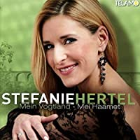 Mein Vogtland-Mei Haamet
