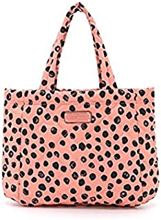 Marc by Marc Jacobs Women's Crosby Quilted Small Tote