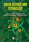Green Science and Technology (English Edition)