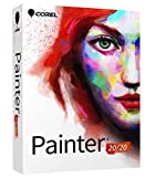 Corel Painter 2020 Edu WIN/MAC