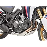 GIVI Powersports Body Guards & Covers