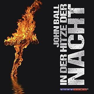 In der Hitze der Nacht Titelbild