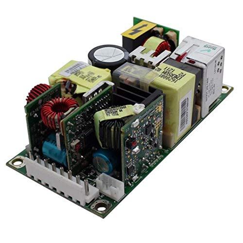 Industrie-Netzteil Emerson LPT104-M 5V 18A 80W ; Open-Frame Schaltnetzteil