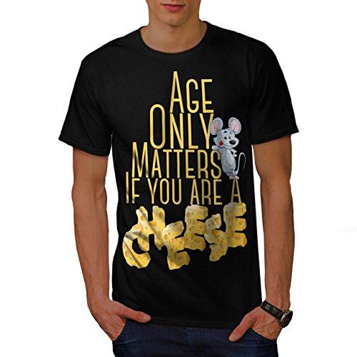RESI GRATUITI: Spedizioni veloci, con reso gratuito entro 365 giorni – Idea Regalo! GARANZIA DI RIMBORSO AL 100% da Wellcoda. Te ne innamorerai o ti restituiremo tutti i tuoi soldi! TABELLA DELLE TAGLIE: misura accuratamente la T-shirt che più ti pia...