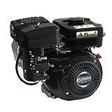 ロビン OHCガソリンエンジン EX13-2B (1/2減速型/最大4.3HP)