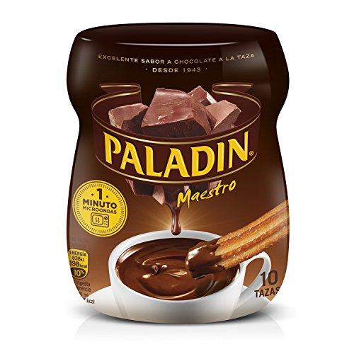 Paladin Paladin (Hot Chocolate Drink) 350 g