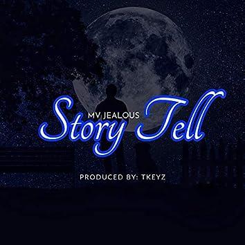 Story Tell