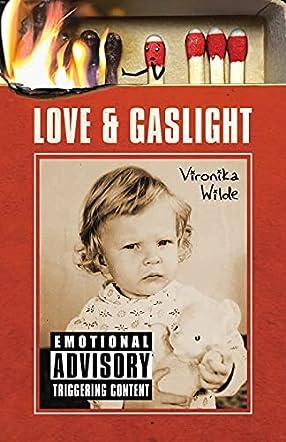 Love and Gaslight