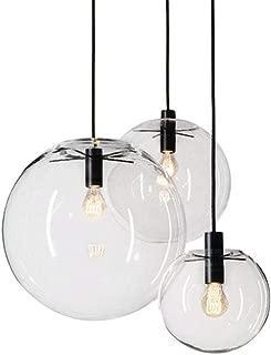 applique alluminio grigio plafoniera sfera in vetro bianco latte per bagno E27