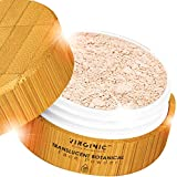 Translucent Mineral Matte Face Powder for Makeup Finishing Foundation Setting Control Coverage Maquillaje Minerals Spray...