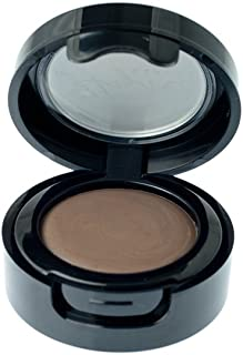 Eye Brow Definers Cream to Powder - Taupe