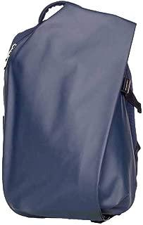 Cote&Ciel(コートエシエル)バックパック リュック 通勤通学 ノートPC Isar Small Bag [並行輸入品]
