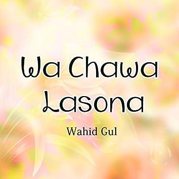Wa Chawa Lasona