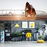 Zoom IMG-1 skateboard 79 x 20 cm