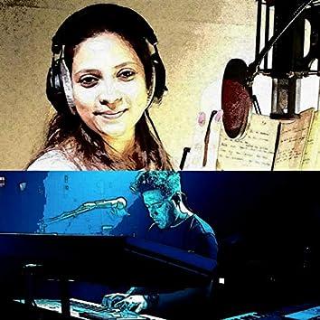 Aeri Sakhi More (feat. Soumitra Devburman)