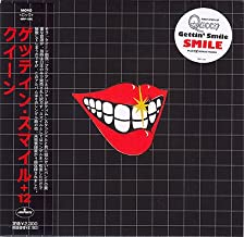 Best gettin smile cd Reviews