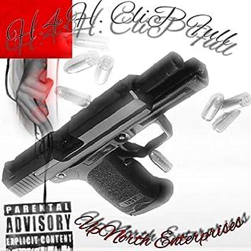 H.4.H. Full Clip