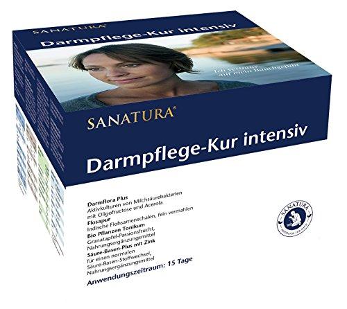 commercial sanatura darmflora plus test & Vergleich Best in Preis Leistung